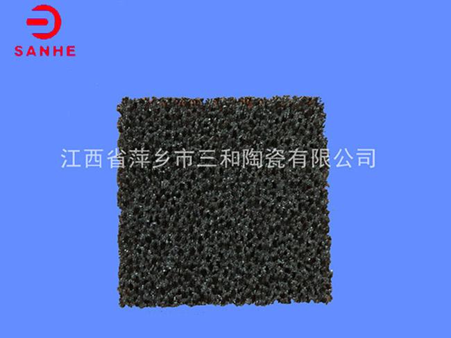 活性炭海綿過濾網